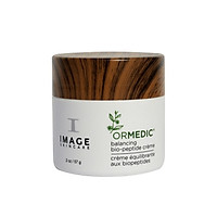 Kem dưỡng chống lão hóa Image Ormedic Balancing Bio Peptide Creme