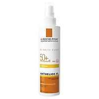 La Roche-Posay Anthelios XL Ultra Light Spray SPF 50+ 200ml