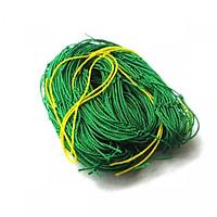 Lưới làm giàn dây leo (3.6m x 1.8m), lưới làm giàn cây