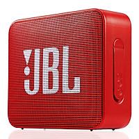 Loa Bluetooth Không Dây JBL GO 2