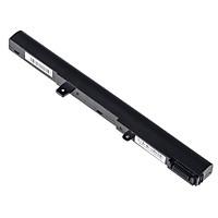 Pin thay thế dành cho Laptop Asus F451, F451CA