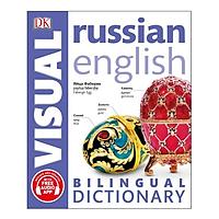 Russian/English
