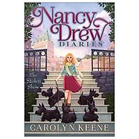 The Stolen Show (Nancy Drew Diaries Book 18)