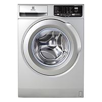 Máy Giặt Cửa Trước Inverter Electrolux EWF8025CQ (8kg) - Hàng Chính Hãng