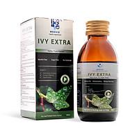 Thuốc Ho Ivey Extra 90ml