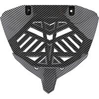 Tam giác Winner X 2019 carbon HWNX19-52CB - UNIVERSE - Hàng chính hãng
