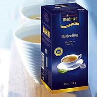 Hồng trà Darjiling của Đức Mebmer (25x1,75g)
