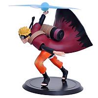Mô Hình Naruto NA01041