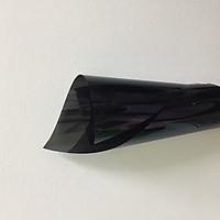 Phim cách nhiệt cao cấp Hàn Quốc UV 400 Anygard  IR 1090 màu sẫm đậm  cắt tia hồng ngoại, tia cực tím dùng cho ô tô, nhà kính