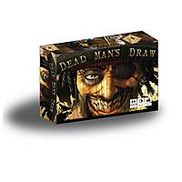 Boardgame Rút Bài Định Mệnh - Dead Man's Draw