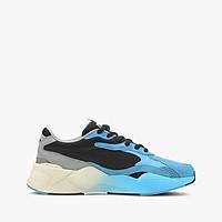 PUMA - Giày sneaker RS X³ Move 372429