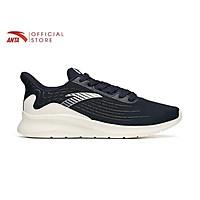 Giày thể thao running nam Anta 812115577-3