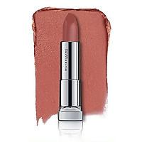 Son Lì Siêu Nhẹ Môi Maybelline New York Color Sensational Powder Matte 3.9g - Màu Nude 01 Hồng Đất Touch Of