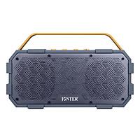 Loa Bluetooth Jonter M90 - Hàng Chính Hãng