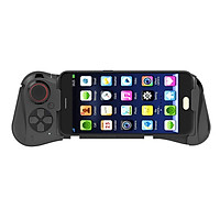 Mocute 058 Wireless Gamepad Bluetooth V3.0 Android Joystick VR Telescopic Controller Gaming Gamepad for Phone Mobile