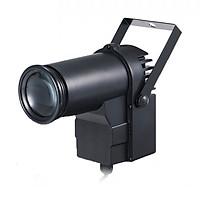 Đèn LED Mini Nhấp Nháy Theo Nhạc AC110 (15W)