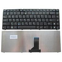 Bàn phím dành cho Laptop Asus X45, X45A, X45C, X45U, X45V