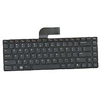 Bàn phím dành cho Laptop Dell Vostro 2420