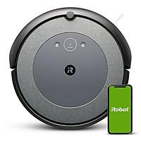 Robot Hút Bụi iRobot Roomba i3 - Hàng chính hãng
