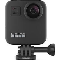 Máy quay GoPro MAX 360 Action Camera - Hàng chính hãng