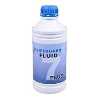 ZF LIFEGUARD FLUID 7 PLUS