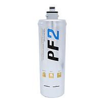 Lõi lọc nước PF2 - Lõi lọc cho bộ lọc nước PARAGON Bv6/Cb6i