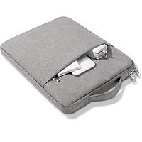 Túi Đựng Laptop 11 Inch - 15.6 Inch Cho Acer Nitro 5 An515-54 - 54w2 An515-54 - 51m5 An517-51 - 56-7tro - 15