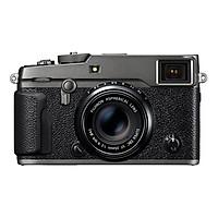 Máy Ảnh Fujifilm X-Pro 2 + 35mm F2 Graphite - Hàng Chính Hãng