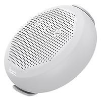 Loa Bluetooth HOCO BS18 Temper Sound (Gray) - Hàng Nhập Khẩu