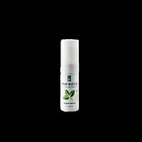 Xịt thơm miệng hữu cơ Bioseptyl 15ml