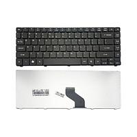 Bàn phím dành cho laptop Acer aspire 4739, 4739Z, 4749, 4749Z, 4749G