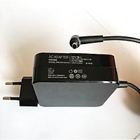 Sạc dành cho laptop Asus 19V-3.42A- Vuông-65 Walt