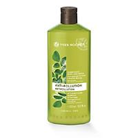Dầu Gội Yves Rocher Detox Micellar Shampoo (300ml)
