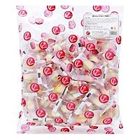 Kẹo bi sữa Floppy vị trái cây 500g