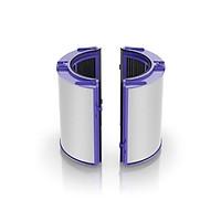 Bộ Lõi Lọc Dyson Pure Cool Hepa Filter Cho TP06 - Hàng Chính Hãng