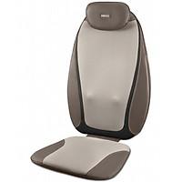 Đệm ghế massage USA HoMedics Shiatsu Pro Plus MCS-380H