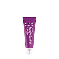 Kem mắt giúp giảm thâm, giảm bọng mắt chứa Ceramide Paula's Choice Clinical Ceramide - Enriched Firming Eye Cream 5ml Mã: 2166