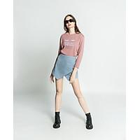 J-P Fashion - Quần short váy 15004250