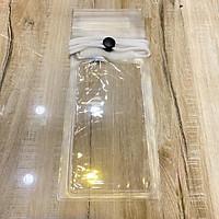 Túi chống thấm nước đi bơi