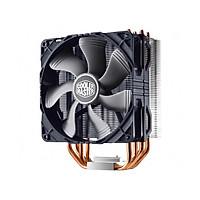 Tản nhiệt CPU Cooler Master Hyper 212X - Hàng Chính Hãng