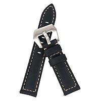 Dây đeo thay thế dành cho Garmin Forerunner 245/ 645/ Vivoactive 3/ Vivomove (20mm)