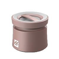 Loa Bluetooth mini Iforgz Coda - Hàng chính hãng