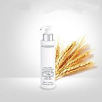 Shower Hydrating Milk NB Sữa rửa mặt cho da thường đến da dầu