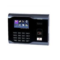 Máy chấm công bằng thẻ cảm ứng MITA 9000C - Hàng chính hãng