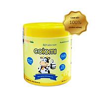 Sữa non COLOMI dành cho trẻ em (130g)
