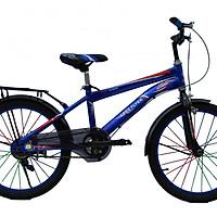 Xe đạp leo núi  SMNBike LN 20-20 - 20 inch ( 8-10 tuổi )