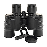 80x80 Binocular Telescope With Coordinates Binoculars High Resolution Telescope Watching Telescope Outdoor Portable
