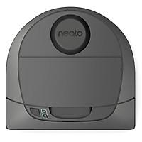 Robot hút bụi Neato Botvac D3 Connected  - Hàng chính hãng