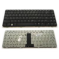 Bàn Phím Dành Cho Laptop HP 520, HP 500 Keyboard