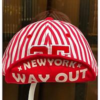 Nón New York Way Out 35 cho bé 5-24 tháng